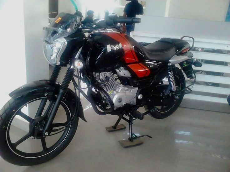 #BajajV12 dealer dispatch continues, official launch awaited