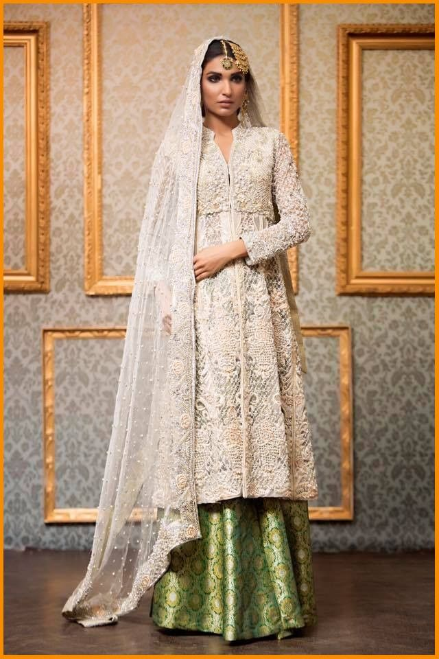 Annus Abrar Formal Wear Dresses Collection 2016