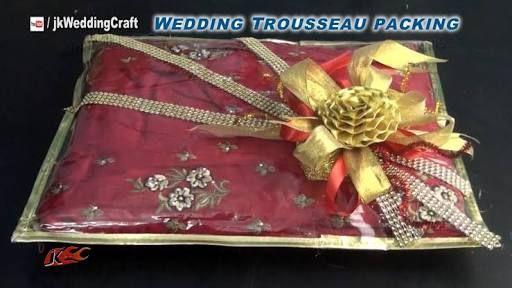 cash tray decoration - Google Search