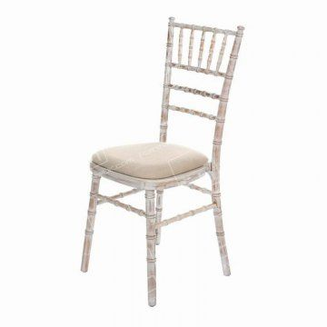 Chair Hire London | Furniture Hire In London & UK