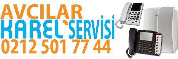 Avcılar Karel Santral Servisi http://www.karelsantralservis.com/avcilar-karel-santral-servisi