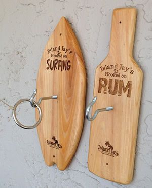 Hook and Ring Game Surfing and Rum.jpg                              …