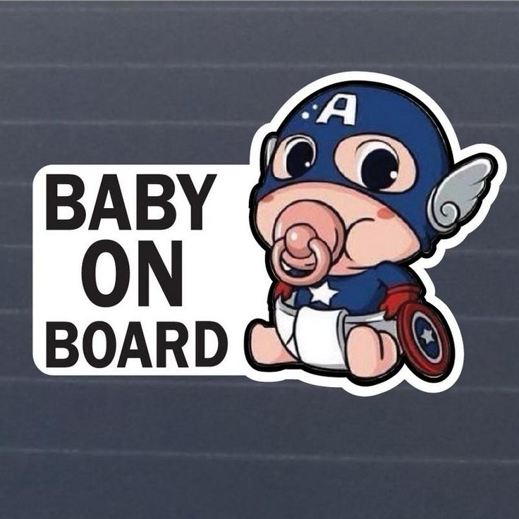 Best  Motorcycle Stickers Ideas On Pinterest Harley Davidson - Motorcycle stickers