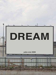 #veronikamaine #office #inspiration #summer13 #dream