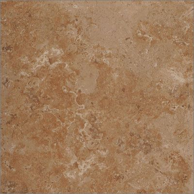 Interceramic Pinot 16 X 16 Gold Meunier Pintgome1616m