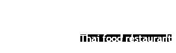 ARGENTINA Lotus | Neo Thai Food Restaurant