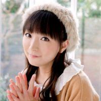 Crunchyroll - Fans Wish Yui Horie a Happy Birthday