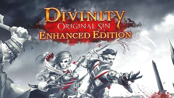 Divinity: Original Sin players are getting an Enhanced Edition for ...