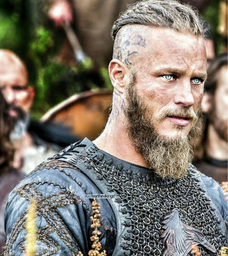 Travis fimmel shaved, homemade interracial galleries