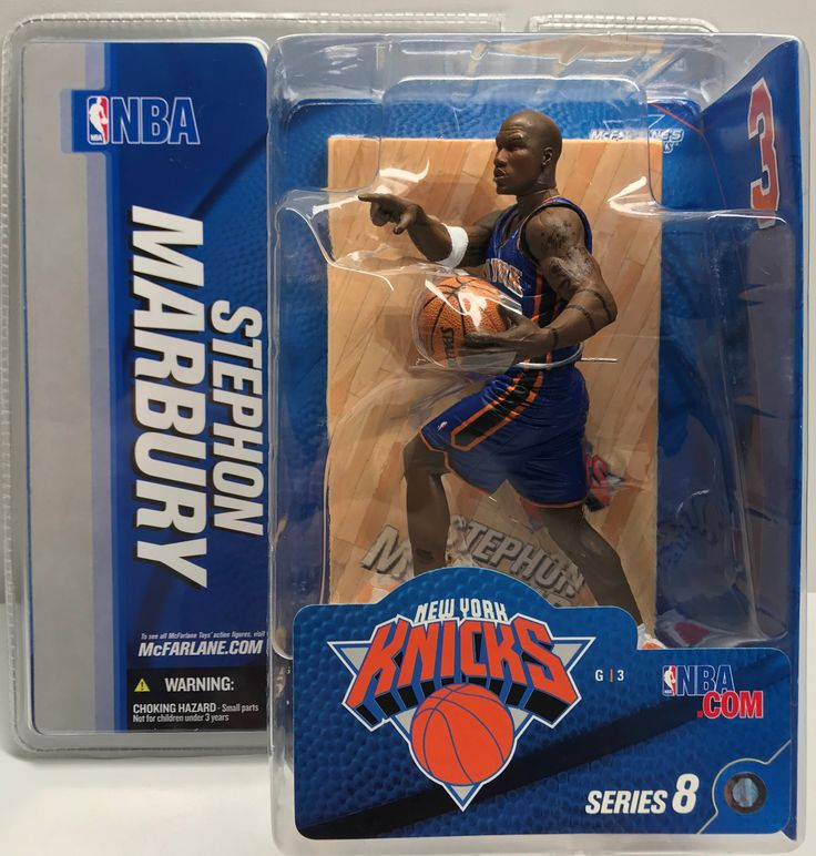 We always have the hottest Vintage Toys at The Angry Spider.  Now available: TAS038648 - 2005 ...  Check it out here: http://theangryspider.com/products/tas038648-2005-mcfarlane-toys-nba-knicks-stephon-marbury?utm_campaign=social_autopilot&utm_source=pin&utm_medium=pin