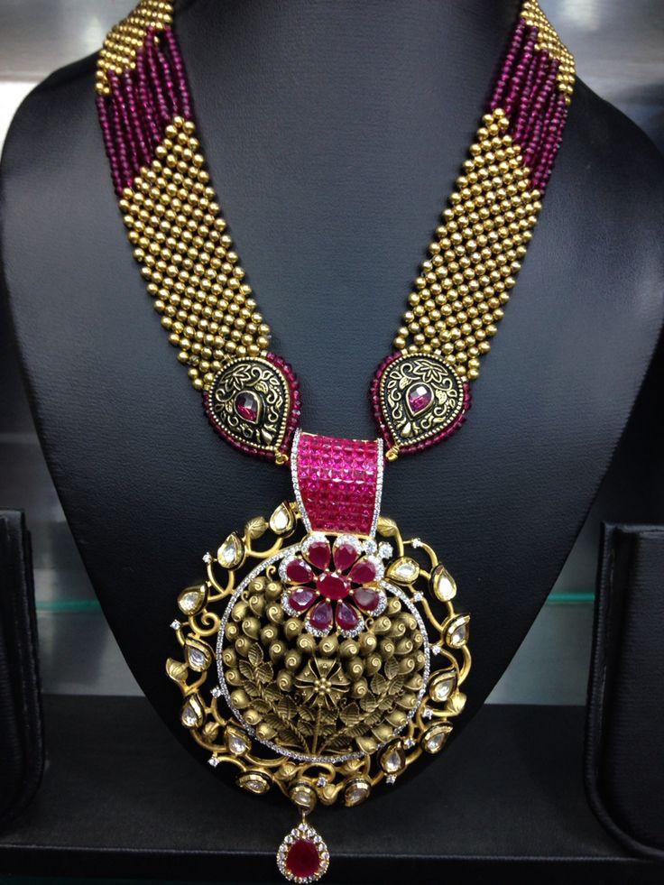 Инструкцию awe 64 gold isa