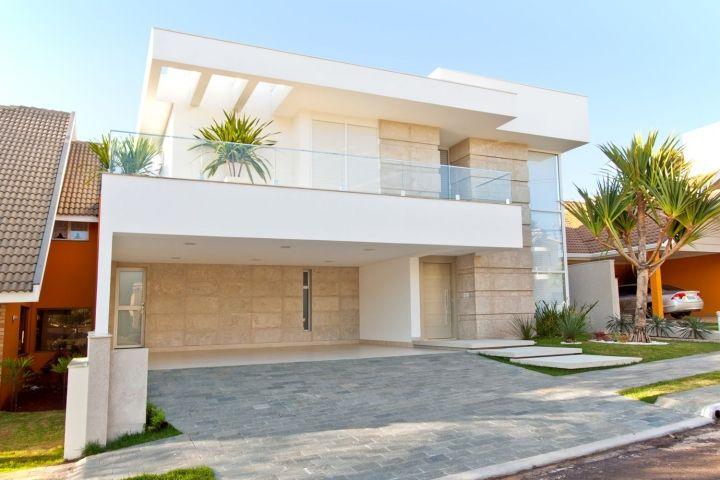Fernando Farinazzo Arquitetura