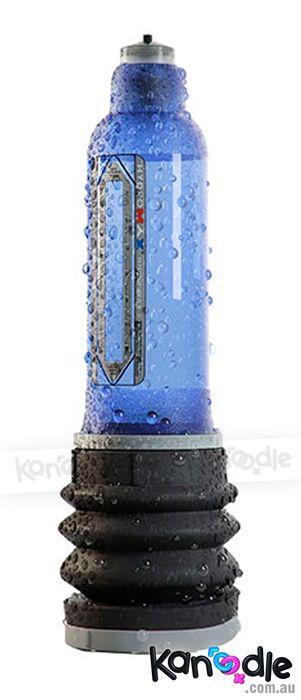 Bathmate Hydromax X30 Penis Pump by @Bathmateuk  #Kanoodle #BathMate #Australia