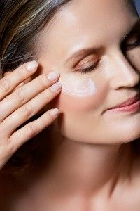Makeup tips for women over 40s