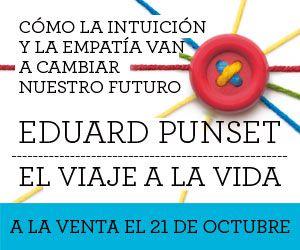 Blog de Eduard Punset » Necesitamos menos ideología y más educación emocional