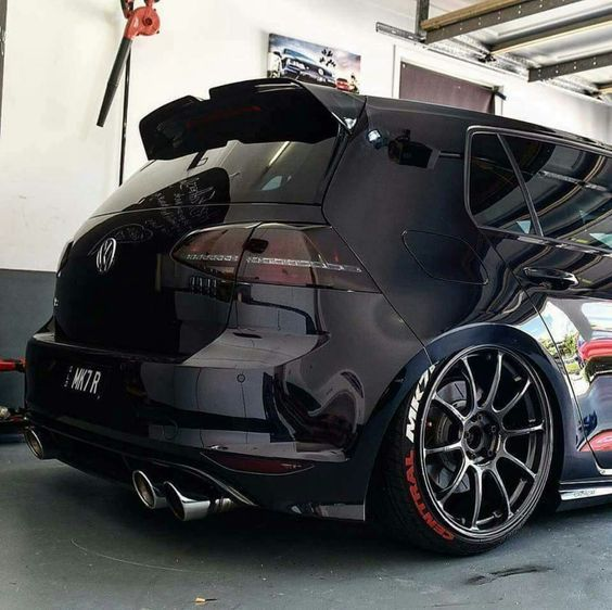 25 Best Ideas About Golf Gti 5 On Pinterest: 25+ Best Ideas About Gti Vw On Pinterest