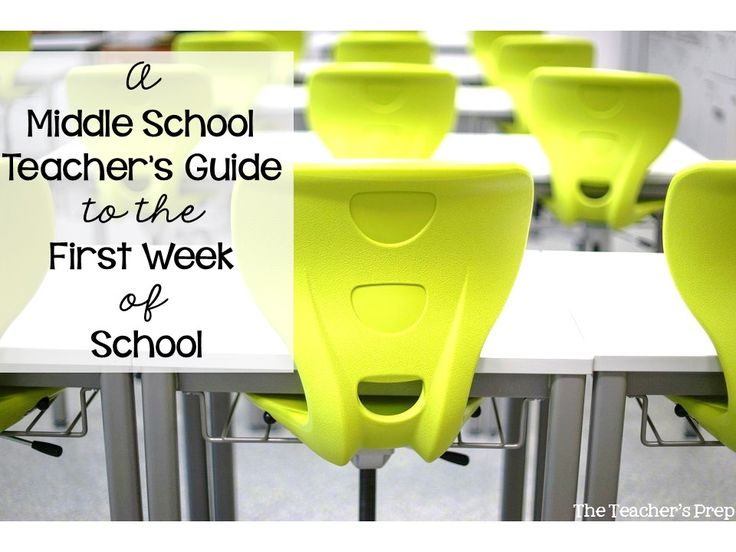 The pencils are sharpened, your classroom is clean and the bell rings…gulp…here they come! My feelings on the first week of school ar...
