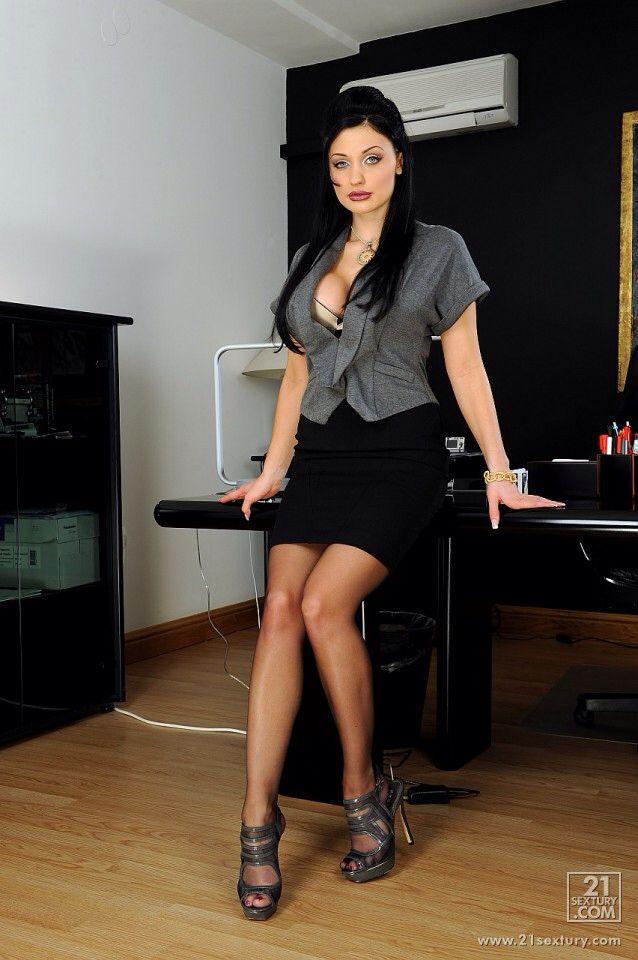 Aletta ocean секретарша онлайн видео