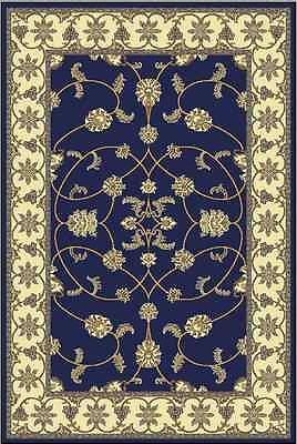 1000 Images About Rugs On Pinterest Carpets Persian