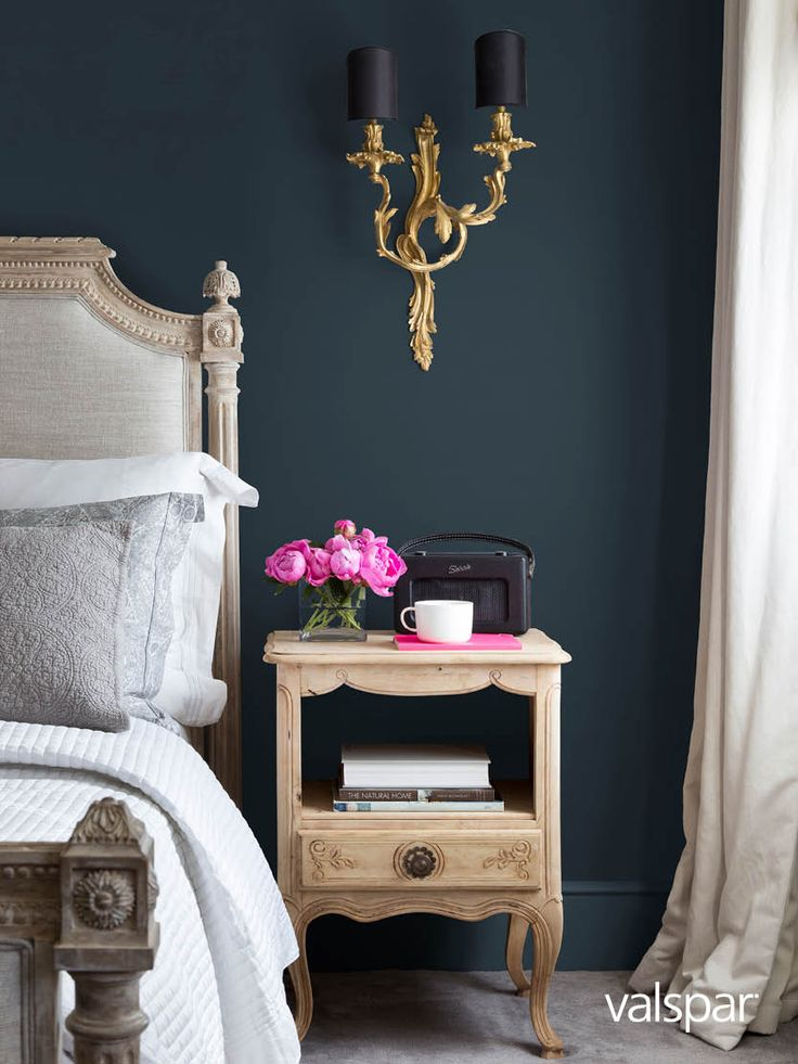 51 best valspar 2016 colors of the year images on 13707 | 0b061aba3b8c731e1b4e31c1b0bce01f dark bedroom walls dark bedrooms