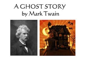 mark twain essay on german language