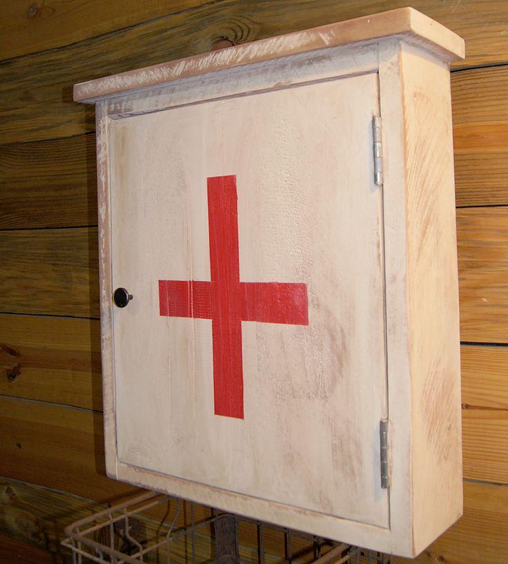 Reclaimed Wood Medicine Cabinet - Best 25+ Wood Medicine Cabinets Ideas On Pinterest Farmhouse