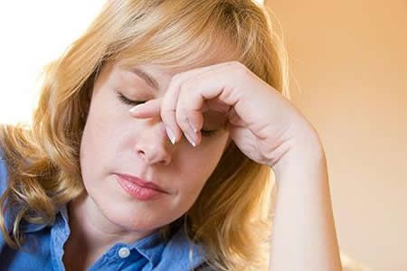 Migraines During Menstruation: How To Cope With Migraines