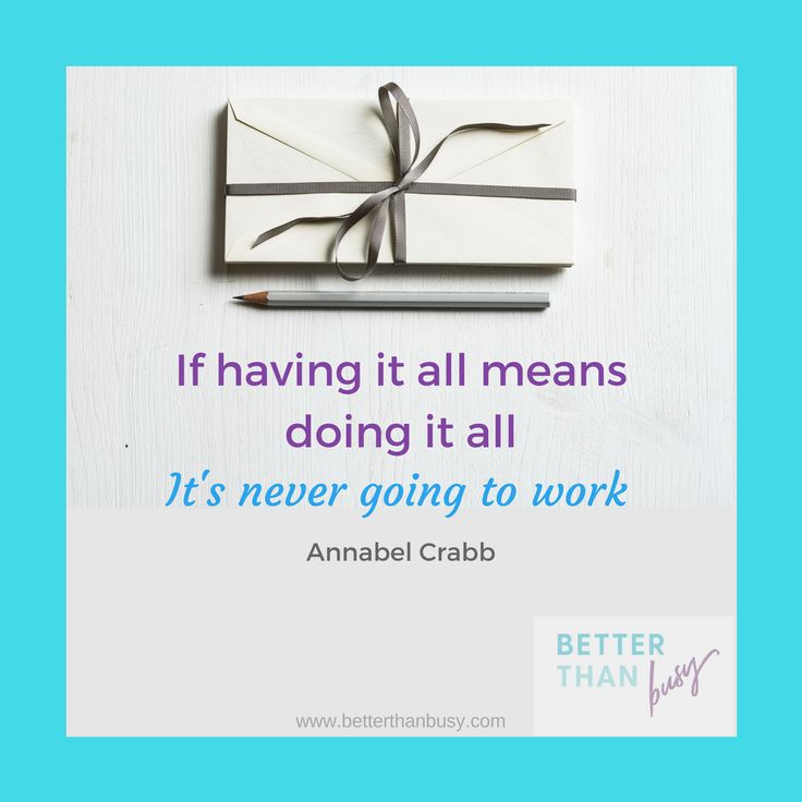 mums in business, biz mums, mumprenurs, trying to do it all is hard. Click through to improve your time management and productivity by doing less and get a free Productive Biz Mum Checklist