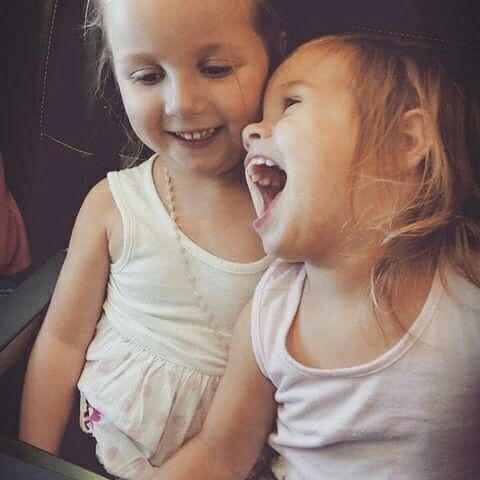 Amy and Layla... give them a chance to make many more memories together. We are looking for #ANewHeartForAmy #AmyIsBPositive www.heartkids.co.za