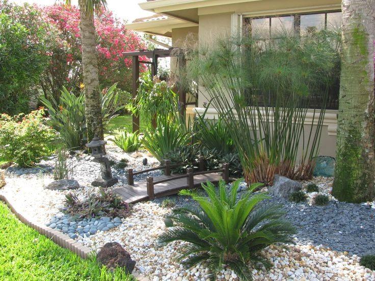 Daylight Gardens In San Luis Obispo