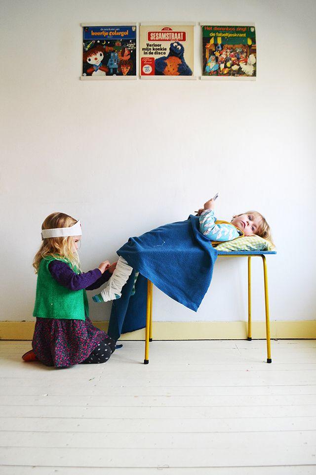 Wonderful Je Kind Is Baas Over Zijn Eigen Lijf, Dus Ook Over Zijn Kusjes Amazing Ideas