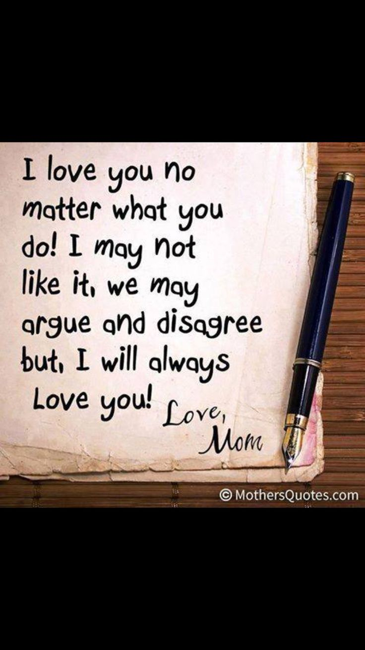 I Love My Children Quotes 115 Best Just Sayin' Images On Pinterest  A Quotes Cynical