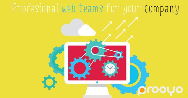 Jasa manajemen website Hemat jutaan waktu dan jutaan rupiah anda! Kami menawarkan jasa manajemen website profesional dengan low cost, website anda akan lebih menarik karena selalu terupdate dan akan lebih aman dari serangan malware dan hacker. anda bisa saja untukbelajar sendiri atau membayar kary…
