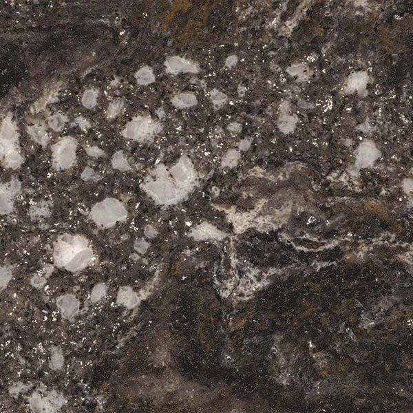Cambria Coastal Collection S Newest Design Of Quartz: 8 Best CAMBRIA QUARTZ- 'COASTAL COLLECTION' Images On