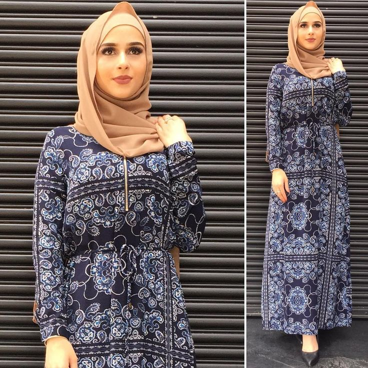 Gorgeous Drawstring dresses available in stores or direct message us to place an order 📦 #modelleofficial #ootd #hootd #hijab #fashion #voguehijabs #coveredhair  #casual #getthelook #outfit #modest #muslimah #style #styling #fashion #fashionblogger #fash