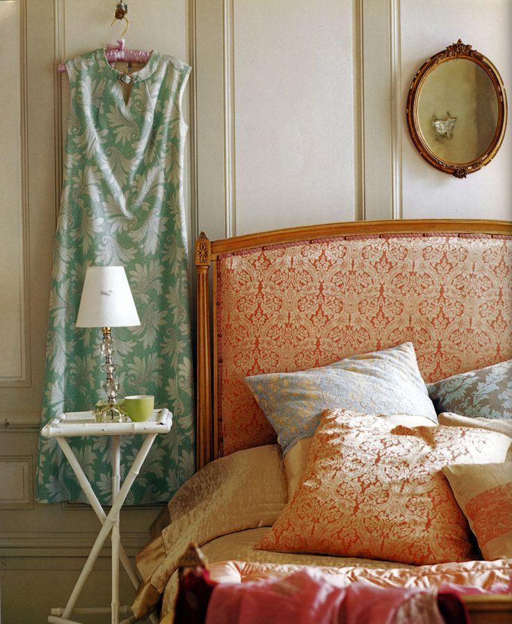 Different Color Palette Ideas Pinterest Bedrooms