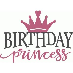 Silhouette Design Store - Search Designs : birthday