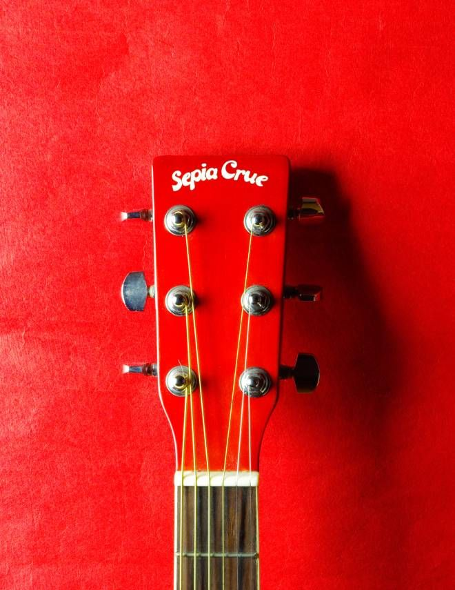 commercial photo guitar2