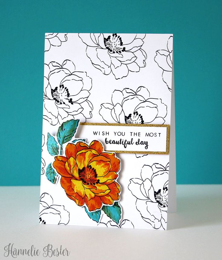 Altenew introduces elegant designs in paper crafting products (photopolymer stamps, inks dies, etc.). Personal, delicate touches of a hand-made card or scrapbook page bring joy to loved ones and we are proud to create products that help inspire alluring projects/creations.