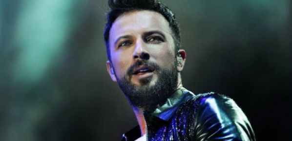 Tarkan&&&he is very successful singer in the TURKEY!He is loved by most of the people in TURKEY!