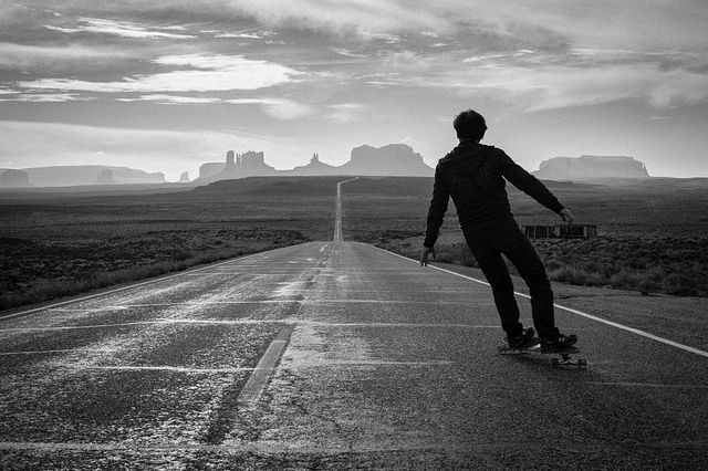 Monument Valley | Flickr - Photo Sharing!