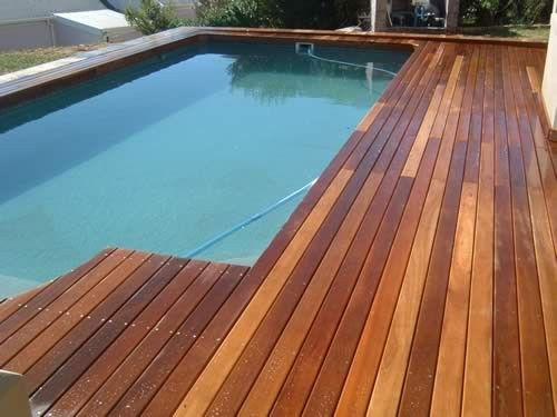 This water-based environment friendly sealer creates a barrier to the harsh effects of UV rays and surface protection against moisture, dry-rot, insect and fungus attack. 8 - 10m2 per litre per coat. It is more abrasive and scratch resistant than solvent-based equivalents.  Free Delivery: Durban, Johannesburg & Pretoria Price R389.00