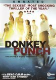 Donkey Punch [Unrated] [DVD] [English] [2007]