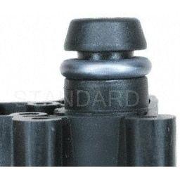 Standard Motor Products AS372 MAP Sensor
