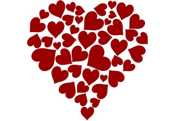 Feliz dia de San Valentin-san_valentin_02.jpg