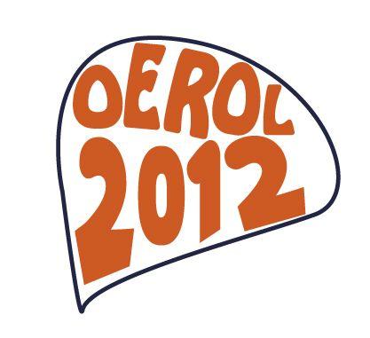 Oerol 2012