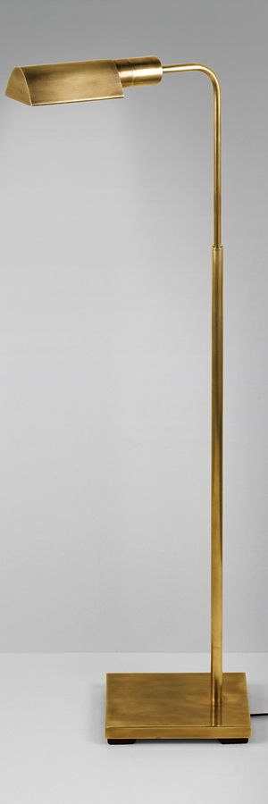Buy elite floor lamp online by chelsom lighting from furntastic at unbeatable price