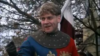 st crispin's day speech - YouTube