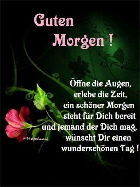 Wünsche all meinen FB Freunden auch eine Gute Nacht und süße Träume - http://guten-abend-bilder.de/wuensche-all-meinen-fb-freunden-auch-eine-gute-nacht-und-suesse-traeume-57/