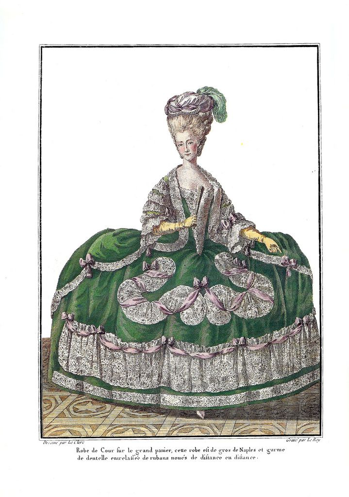Hello All, Here are some new fashion plates I bought for you to use in your Marie artworks, etc.  They will be added along with 8 more to the fashion plate and marie cds!  Enjoy! Lisa!